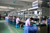 Alumbrado público solar de Hanfong 30W con la inducción de la carrocería