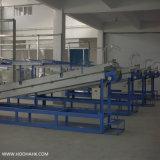 Machine de émaux professionnelle des prix bon marché et bons pour le câblage cuivre