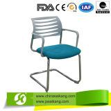 간단한 구조 사무실 의자 (CE/FDA/ISO)