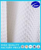 100%年の綿の快適な浴衣のホテルの浴衣の服の浴衣