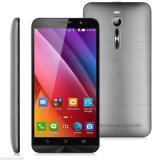"""Оптовые Android 6 телефона Zenfone 2 передвижной франтовской 5.5 """" открынный фабрикой двойной сотовый телефон SIM 4G Lte"""