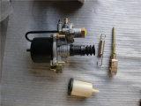 良質のSdlgの車輪のローダーの予備品のクラッチのブスターSk6115-1605900b 4190000034