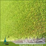 Kunstmatig Gras voor BinnenVoetbal