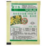 低毒性の効率的の液体のBenazolinエチル