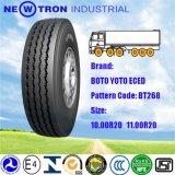 싼 Price Boto Truck Tyre 11.00r20, Drive Steer Trailer Wheel Tyre
