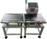 Examiner Weigher pour assurer 0.5kg le ~ 15kgs (GM-C150)