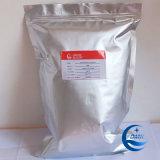 China-Steroid Hormon-Qualitäts-Testosteron Decanoate Hersteller für Gebäude-Muskel