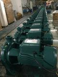 전기 원심 수도 펌프 Scm2-52 (1.1kw/1.5HP)