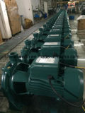 Bomba de água centrífuga elétrica Scm2-52 (1.1kw/1.5HP)