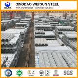 マルチ優秀な販売の目的によって電流を通される鋼鉄または炭素鋼の管