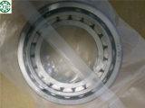 Cuscinetto a rulli conici di Koyo NSK Timken SKF 31330