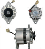 24V 20A Alternator per Hitachi Lester 12322 Lr22026