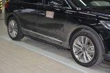 Da potência elétrica da etapa lateral das peças de automóvel de Lincoln Mkc etapa lateral