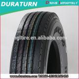 Chinesischer LKW-Reifen der Qualitäts-TBR mit gutem Preis
