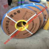 (Azul, Red, Yellow) PVC Layflat Hose para Irrigation