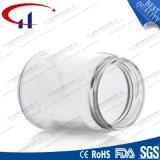 230ml高品質のガラス蜂蜜の容器(CHJ8027)
