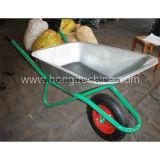 Carrinho de mão de roda da alta qualidade (6404H)
