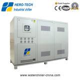 Wassergekühlter Wasserkühler mit Scroll 118kW