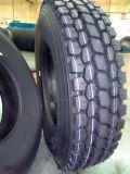 Qualitäts-LKW-Reifen-heißer Verkauf (12.00R20GF919)