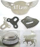 Prix de machine de découpage en métal de laser de vitesse rapide du fournisseur 1000W 2000W 3000W de la Chine d'acier inoxydable et d'aluminium d'acier du carbone