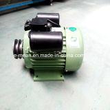 220V il motor monofásico 220V Motor Eléctrico