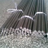 De Staaf van het titanium Gr1, Gr2, Gr5, Gr7, Gr9, Gr23