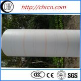 6640 Nmn Nomex Insulation Paper High Quality