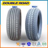 Neumáticos de Shandong para la nieve, neumático comercial del vehículo de pasajeros del invierno del neumático