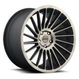 Очень красивейшая Rotiform оправа колеса сплава