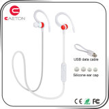 Accessoires de téléphone mobile dans des écouteurs de radio de Bluetooth d'oreille