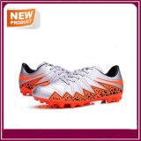 Chaussures du football de qualité à vendre