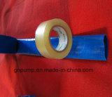 潅漑のLayflatの配水管50