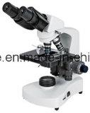 Ht-0406 Hiprove metallurgisches Mikroskop der Marken-Mit200