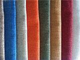 Tela de tapicería, tela del sofá