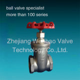 Prices Gate Valve Drawing를 가진 비 Rising Stem Gate Valve