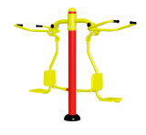 Openlucht Fitness Equipment met Gs-Certificaat Exercising Bars (jmg-64X)