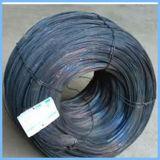 Горячий провод черного листового железа сбывания от поставщика Гуанчжоу
