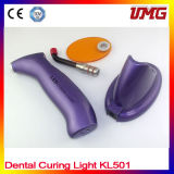 Hot Offer Dental Machine Rainbow LED Curing Light