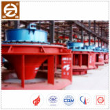 Zdy130-Lh-300 тип генератор турбины Kaplan гидро