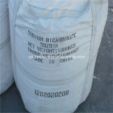 Soda Bicarbonate Sodium Bicarbonate Food Grade Good Price von Manufacture