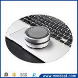 Mini altoparlante senza fili esterno di Bluetooth