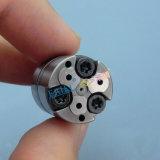 Válvula 32f61-00062 do injetor do Cr das peças de motor de Erikc auto