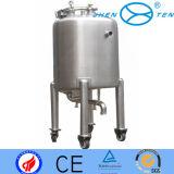 Edelstahl-Wasser-Druckbehälter