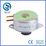 2-Port Motor eléctrico Válvula de bola Válvula (BS-878,50 a 2)
