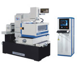 Maschine des Draht-Schnitt-EDM Maschine) (des Drahtausschnitts EDM Fr-400g