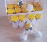Peptides cosméticos Dipeptide-2 para o Anti-Enrugamento