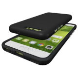 Non-Slip гибридное трудное аргументы за Huawei P10 мобильного телефона плюс