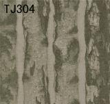 Document van de Muur van Italië het Ontwerp In reliëf gemaakte (70cm*10M)