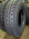 Schlauchloser Reifen-LKW-Reifen von China (12.00R20)