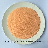 混合の安く、良い鋳造物の混合物を形成する尿素